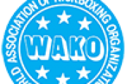 WAKO activity calendar for 2019