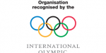 IOC Executive Board approved WAKO application for Full Recognition
