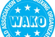 WAKO Medical Rules