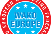 WAKO Activity Calendar 2017 - update 22/02/2017