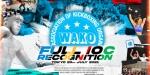 WAKO is full member of IOC