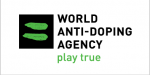 WADA'S 2019 ANNUAL SYMPOSIUM / WADA'S 2019 WORLD CONFERENCE ON DOPING IN SPORT
