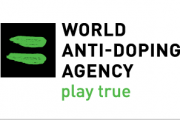 WADA SIGNS AGREEMENT WITH UNITED NATIONS OFFICE ON DRUGS AND CRIME