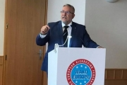 WAKO Europe elected a new President