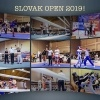 Slovak open_20