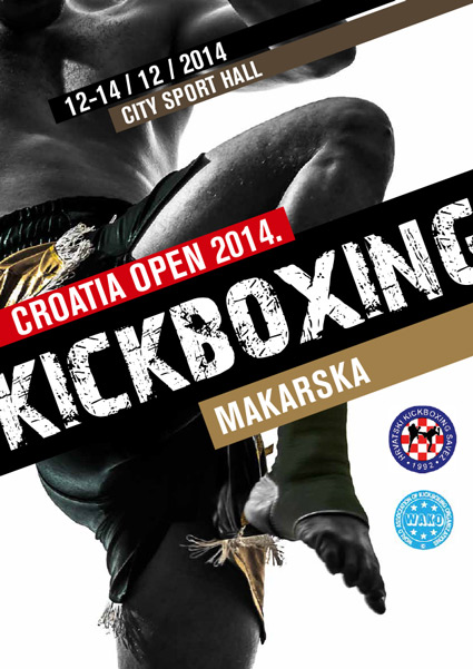 croatia-open-2014