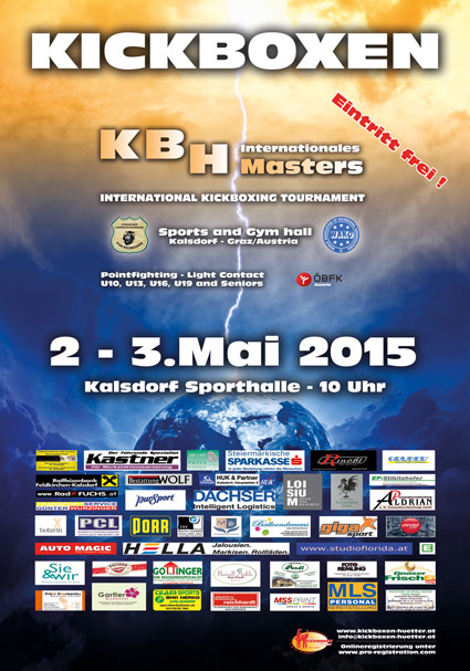 kbh international 2015 425