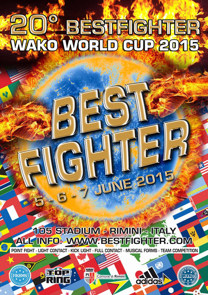 wako bestfighter world cup 2015 425