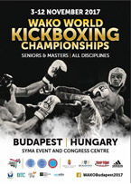 Budapest WC 2017 145