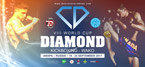 Diamond cup Anapa 2017 145