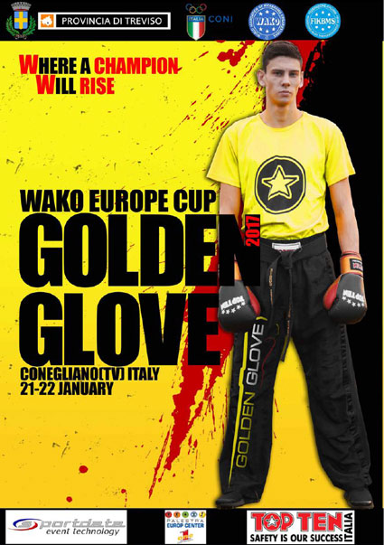 golden glove 2017 425
