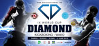 Diamond Cup Russia 2018 145