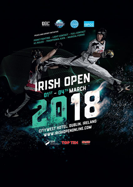 Irish open 2018 425