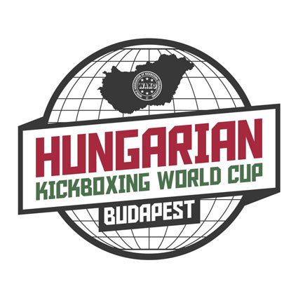 hungarian world cup 2019 425