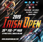 irish open 2019 145