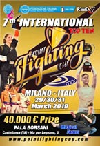 point fighting cup 2019 145
