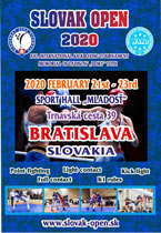 Slovak Open 2020 145