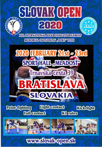 Slovak Open 2020 425