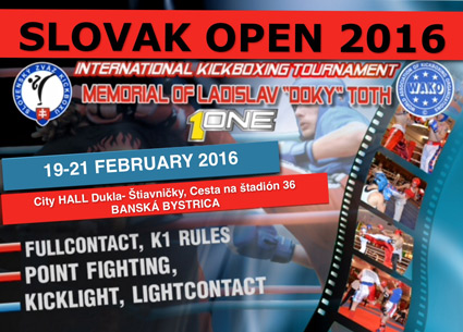 slovak open2016 425