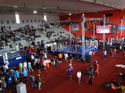 wako ec prague k1 2016