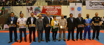 turkish open 2016 report 2