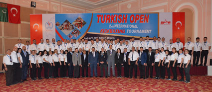turkish open 2017 report 1