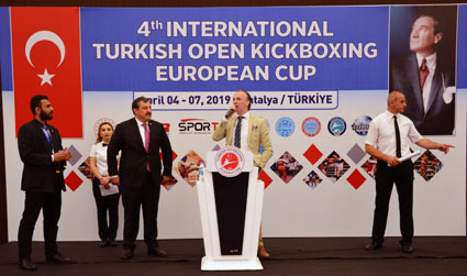 turkish open 3
