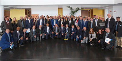 wako general assembly 2019 pic 1