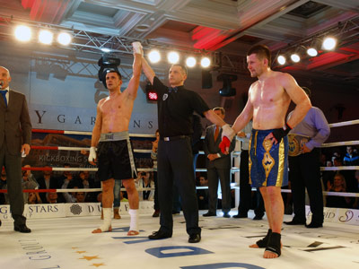 Ivan-Strugar-WAKO-PRO-World-Champion Small